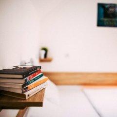 Отель Book Room 3* Стандартный номер фото 11