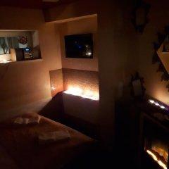 Baltpark Hotel 3* Стандартный номер с двуспальной кроватью фото 18
