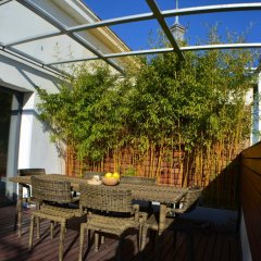 Отель My City Home Alcala фото 3