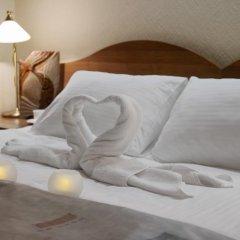 Отель Polo Regatta 3* Люкс фото 13