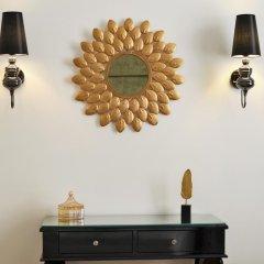 Отель Chestnut & Eliza Suites - Superior Homes Будапешт комната для гостей фото 3