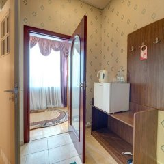Гостиница Александрия 3* Люкс с разными типами кроватей фото 22