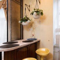 Апартаменты Apartments next to Kazan Cathedral Санкт-Петербург удобства в номере