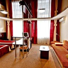 Гостиница Могилёв Беларусь, Могилёв - - забронировать гостиницу Могилёв, цены и фото номеров развлечения