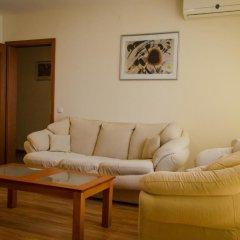 Апартаменты Orchid Fort Garden Studio комната для гостей фото 2