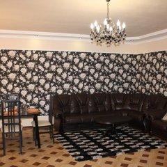 Гостиница Фортуна в Буденновске отзывы, цены и фото номеров - забронировать гостиницу Фортуна онлайн Буденновск интерьер отеля