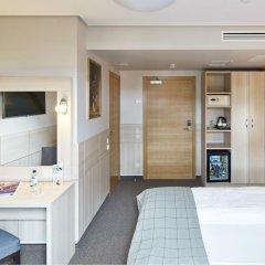 Wellton Riga Hotel And Spa 5* Стандартный номер фото 5