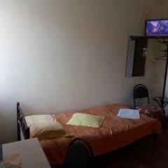 Хостел на Залесской комната для гостей фото 3
