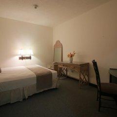 Отель Surestay By Best Western Guam Palmridge 3* Стандартный номер фото 6