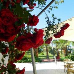 Meridia Beach Hotel Турция, Окурджалар - отзывы, цены и фото номеров - забронировать отель Meridia Beach Hotel онлайн фото 6