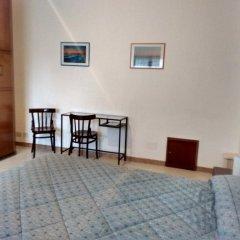 Отель B&B Si Sta Bene Италия, Остия-Антика - отзывы, цены и фото номеров - забронировать отель B&B Si Sta Bene онлайн комната для гостей фото 3