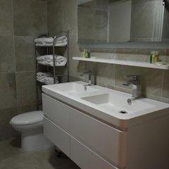 Отель Solymar Cancun Beach Resort ванная фото 2