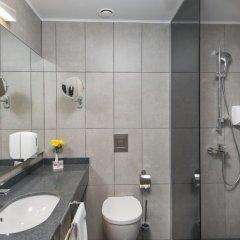 HVD Viva Club Hotel - Все включено 4* Стандартный номер с различными типами кроватей фото 3