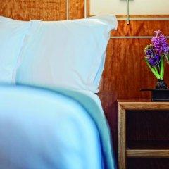 Отель Best Western Plus Hotel Alfa Aeropuerto Испания, Барселона - 12 отзывов об отеле, цены и фото номеров - забронировать отель Best Western Plus Hotel Alfa Aeropuerto онлайн удобства в номере фото 2