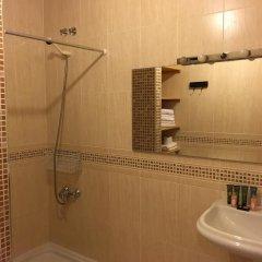 Апартаменты Kirei Apartment Tomasos Валенсия ванная