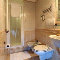 Отель Borgo Pio 91 5* Апартаменты с различными типами кроватей фото 3