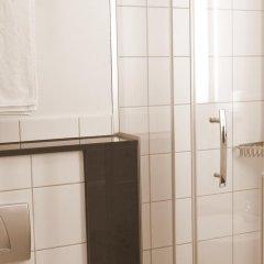 Best Western Hotel Nuernberg City West 3* Стандартный номер с различными типами кроватей фото 7