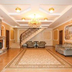Гостиница M-Yug в Анапе 2 отзыва об отеле, цены и фото номеров - забронировать гостиницу M-Yug онлайн Анапа интерьер отеля фото 2