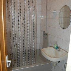 Отель Rugelis Литва, Мажейкяй - отзывы, цены и фото номеров - забронировать отель Rugelis онлайн ванная фото 2