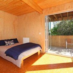 Отель Barefoot Spirit комната для гостей фото 4