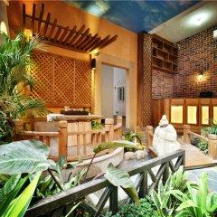 Отель Yuelan Bay Lanting Fang Китай, Сямынь - отзывы, цены и фото номеров - забронировать отель Yuelan Bay Lanting Fang онлайн спа фото 2