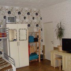 Sonett Regata Hostel Санкт-Петербург удобства в номере