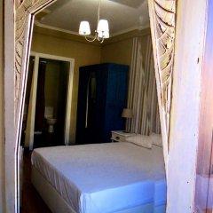Отель Wallis Rato 3* Люкс с различными типами кроватей фото 5