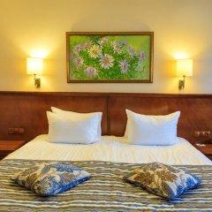 Ареал Конгресс отель комната для гостей фото 3