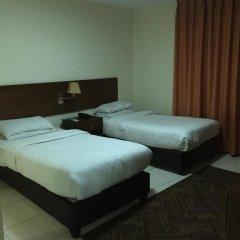 Zaina Plaza Hotel 2* Стандартный номер с 2 отдельными кроватями фото 14