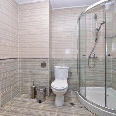 Отель in Grenada Болгария, Солнечный берег - отзывы, цены и фото номеров - забронировать отель in Grenada онлайн ванная