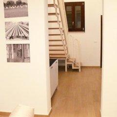 Отель B&B Villa Mimina Лечче комната для гостей фото 5