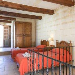 Отель Casa Rustika Мальта, Зейтун - отзывы, цены и фото номеров - забронировать отель Casa Rustika онлайн детские мероприятия