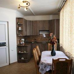 Hotel Illara Свалява в номере