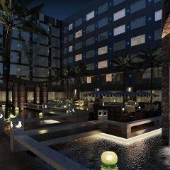 Отель Xiamen Jin Rui Jia Tai Hotel Китай, Сямынь - отзывы, цены и фото номеров - забронировать отель Xiamen Jin Rui Jia Tai Hotel онлайн