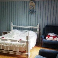 Гостиница Guest House Alla спа фото 2