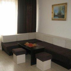 Отель Topalovi Guest House комната для гостей фото 3