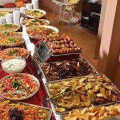 Tatlisu Kirtay Hotel Турция, Эрдек - отзывы, цены и фото номеров - забронировать отель Tatlisu Kirtay Hotel онлайн питание