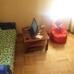 Отель Orbeliani Rooms Гостевой Дом Грузия, Тбилиси - отзывы, цены и фото номеров - забронировать отель Orbeliani Rooms Гостевой Дом онлайн детские мероприятия