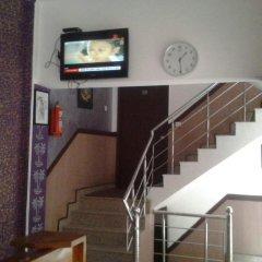 Hotel Shayam удобства в номере