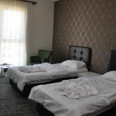 Отель Fix Class Konaklama Ozyurtlar Residance Студия с различными типами кроватей фото 15