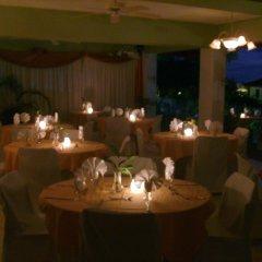 Отель Relax Resort