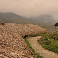 Отель Tavan Ecologic Homestay Вьетнам, Шапа - отзывы, цены и фото номеров - забронировать отель Tavan Ecologic Homestay онлайн фото 2