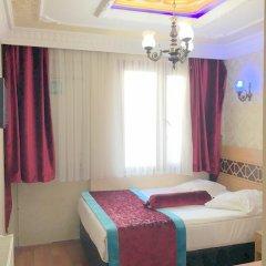 Best Nobel Hotel 2 3* Стандартный номер с различными типами кроватей фото 19