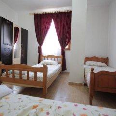 Отель My Home Guest House 3* Стандартный номер с различными типами кроватей фото 32