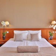 Prestige Hotel and Aquapark 4* Апартаменты с различными типами кроватей фото 14