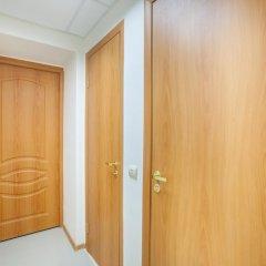 Мини-Отель Брусника интерьер отеля фото 2