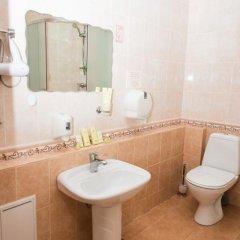 Гостиница Дионис 4* Улучшенный номер с различными типами кроватей фото 10