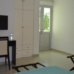 Отель ABS-Guest House Стандартный номер с 2 отдельными кроватями фото 2