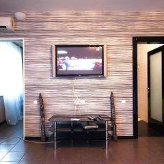Апартаменты Gagarina Street Apartment интерьер отеля фото 2