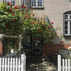 Отель Engelsted Guesthouse Дания, Копенгаген - отзывы, цены и фото номеров - забронировать отель Engelsted Guesthouse онлайн фото 2
